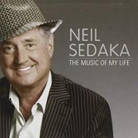 Purchase Neil Sedaka - The Music Of My Life