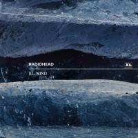 Purchase Radiohead - Ill Wind (CDS)