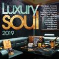Buy VA - Luxury Soul 2019 Mp3 Download