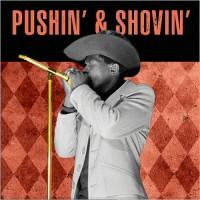 Purchase Junior Wells - Pushin' & Shovin' (Live)