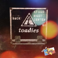 Purchase Toadies - Live At Billy Bob's Texas (Deluxe Edition)