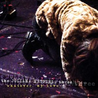 Purchase Juliana Hatfield - Whatever, My Love