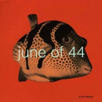 Purchase June Of 44 - In The Fishtank