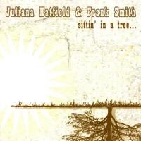 Purchase Juliana Hatfield - Sitting In A Tree (EP)