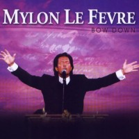 Purchase Mylon Lefevre - Bow Down
