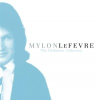 Purchase Mylon Lefevre - The Definitive Collection