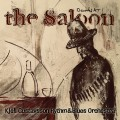 Buy Kjell Gustavsson Rhythm & Blues Orchestra - Down At The Saloon Mp3 Download