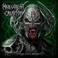 Buy Malevolent Creation - The 13Th Beast Mp3 Download