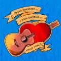 Buy Tommy Emmanuel & John Knowles - Heart Songs Mp3 Download