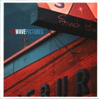 Purchase The Wave Pictures - Play Some Pool
