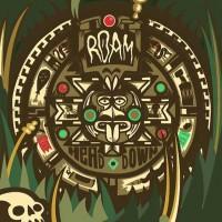 Purchase Roam - Head Down