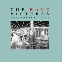 Purchase The Wave Pictures - Sweetheart (EP)