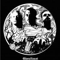 Purchase Urfaust - Ghoulfaust (Split)