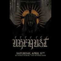 Purchase Urfaust - Live At Roadburn