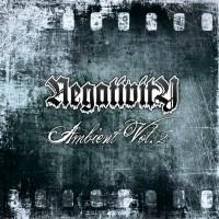 Purchase Negativity - Ambient Vol. 2