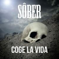 Purchase Sober - Coge La Vida (CDS)