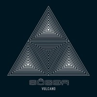 Purchase Sober - Vulcano
