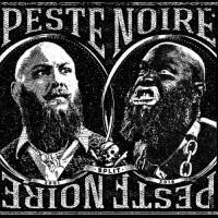 Purchase Peste Noire - Peste Noire - Split - Peste Noire