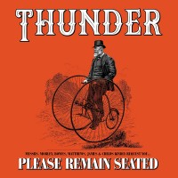 Purchase Thunder - Please Remain Seated (Deluxe Edition) CD1