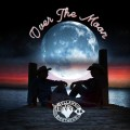 Buy The Bellamy Brothers - Over the Moon Mp3 Download