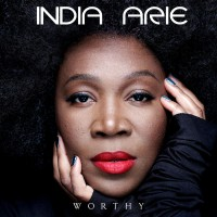 Purchase India.Arie - Worthy