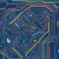 Buy Chris Potter - Circuits Mp3 Download