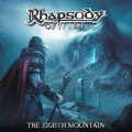 Buy Rhapsody Of Fire - The Eighth Mountain Mp3 Download