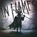 Buy In Flames - I, The Mask Mp3 Download