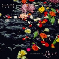 Purchase Blaqk Audio - Only Things We Love