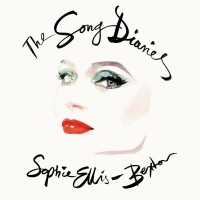 Purchase Sophie Ellis-Bextor - The Song Diaries
