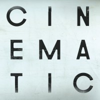 Purchase The Cinematic Orchestra - To Believe
