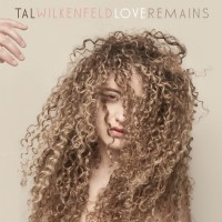 Purchase Tal Wilkenfeld - Love Remains