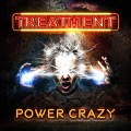 Buy The Treatment - Power Crazy (Japan Edition) Mp3 Download