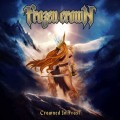 Buy Frozen Crown - Crowned In Frost (Japan Edition) Mp3 Download