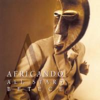 Purchase Africando - Betece