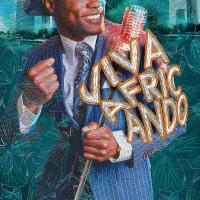 Purchase Africando - Viva Africando