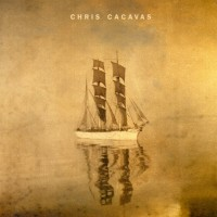 Purchase Chris Cacavas - Bumbling Home From The Star