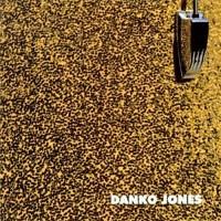 Purchase Danko Jones - Danko Jones (EP)