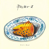 Purchase Fischer-Z - Fish's Head