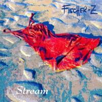 Purchase Fischer-Z - Stream