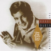 Purchase Bobby Darin - As Long As I'm Singing -The Bobby Darin Collection CD2