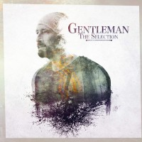 Purchase Gentleman - The Selection (Deluxe Edition) CD1