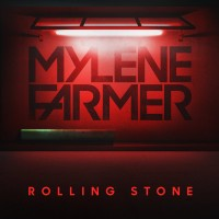 Purchase Mylene Farmer - Rolling Stone (EP)