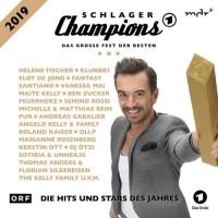 Purchase VA - Schlagerchampions - Das Grosse Fest Der Besten CD1