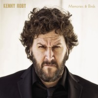 Purchase Kenny Roby - Memories & Birds