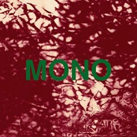 Purchase Zero 7 - Mono (CDS)