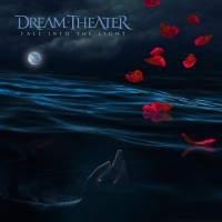 Purchase Dream Theater - Fall Into The Light (CDS)