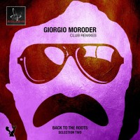 Purchase Giorgio Moroder - Club Remixes Selection Two