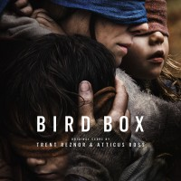 Purchase Trent Reznor & Atticus Ross - Bird Box