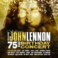 Purchase VA - Imagine: John Lennon 75Th Birthday Concert (Live)